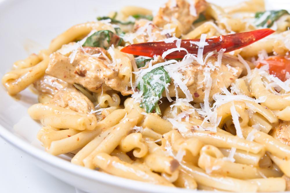Best Italianfood Long Island