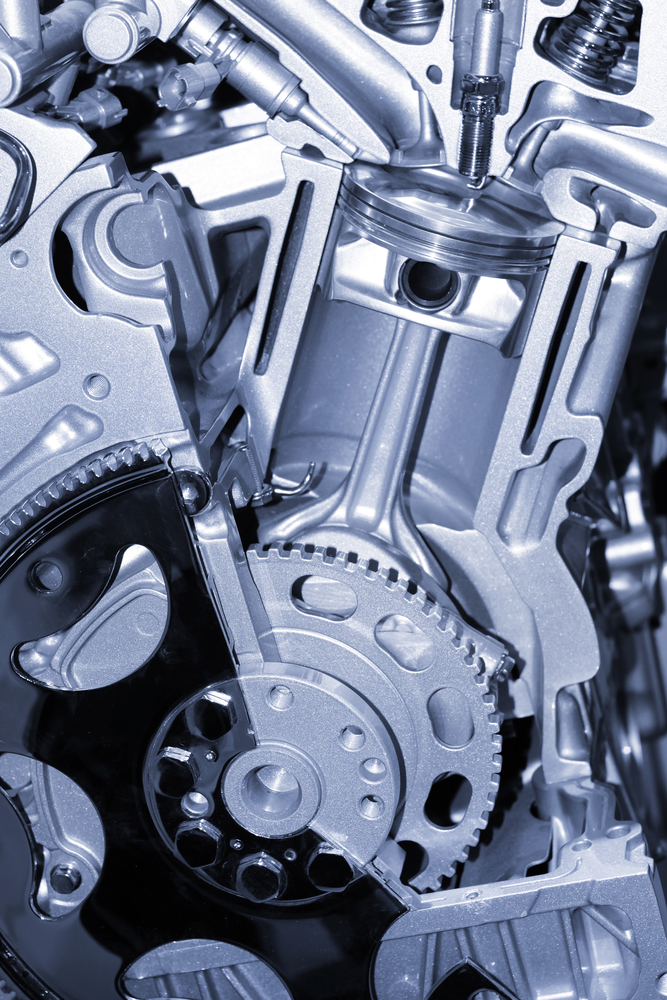 How Does a Diesel Engine Work? | Jack's Repair and Road Service in Scottsville, NY