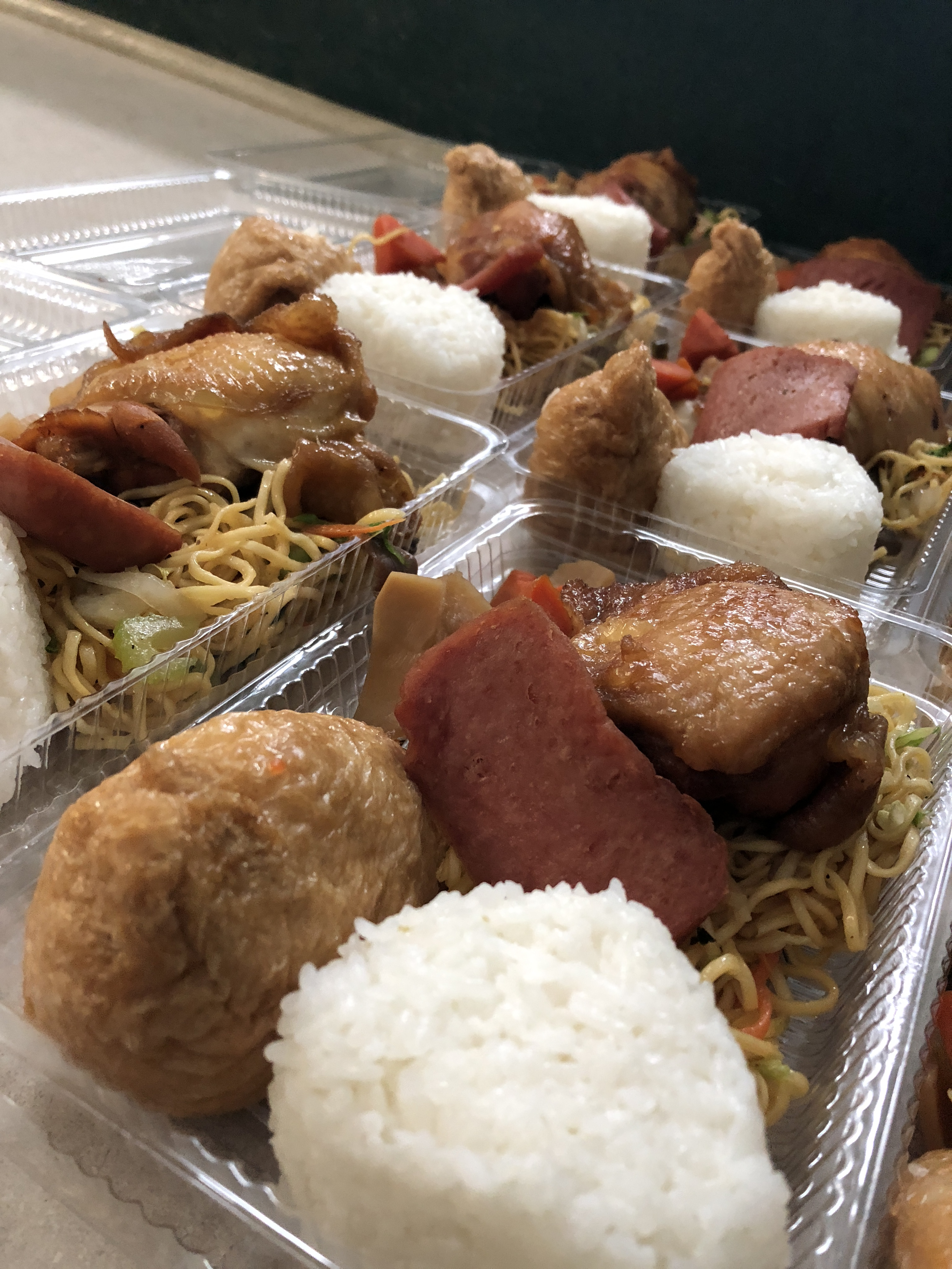 hilo japanese takeout