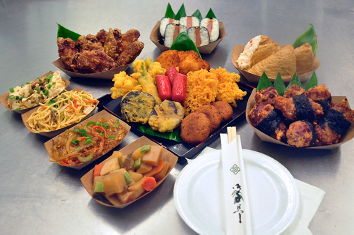 japanese-takeout-hilo