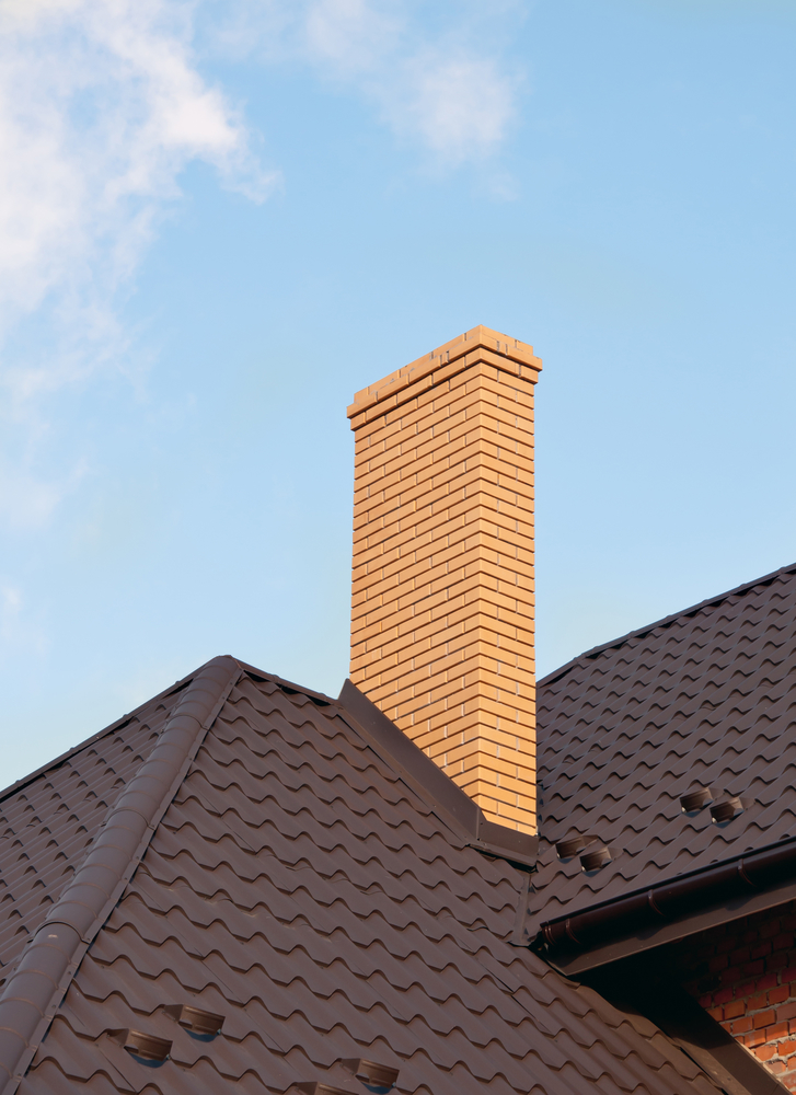 chimney liners It Protects Your Home: ...