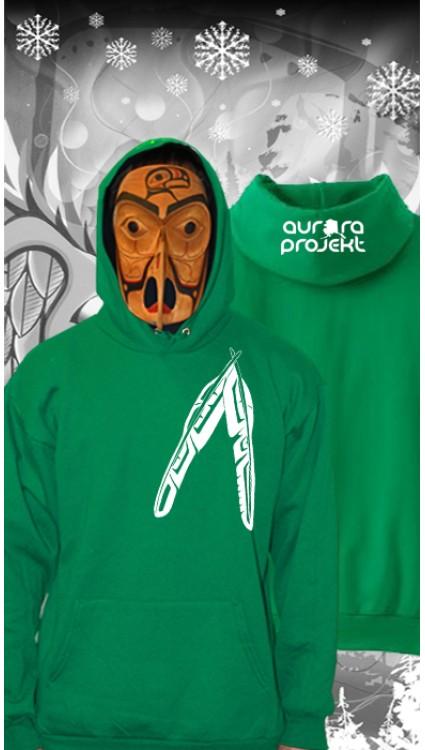 alaska apparel