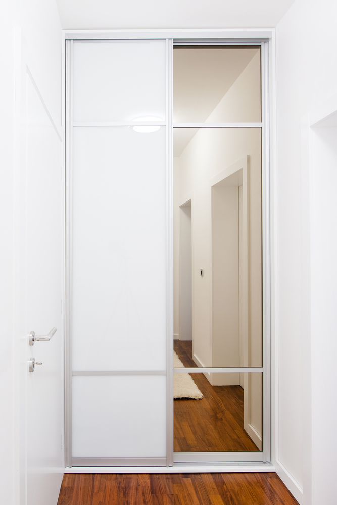 How New Interior Doors Will Give Your Homes Value A Boost
