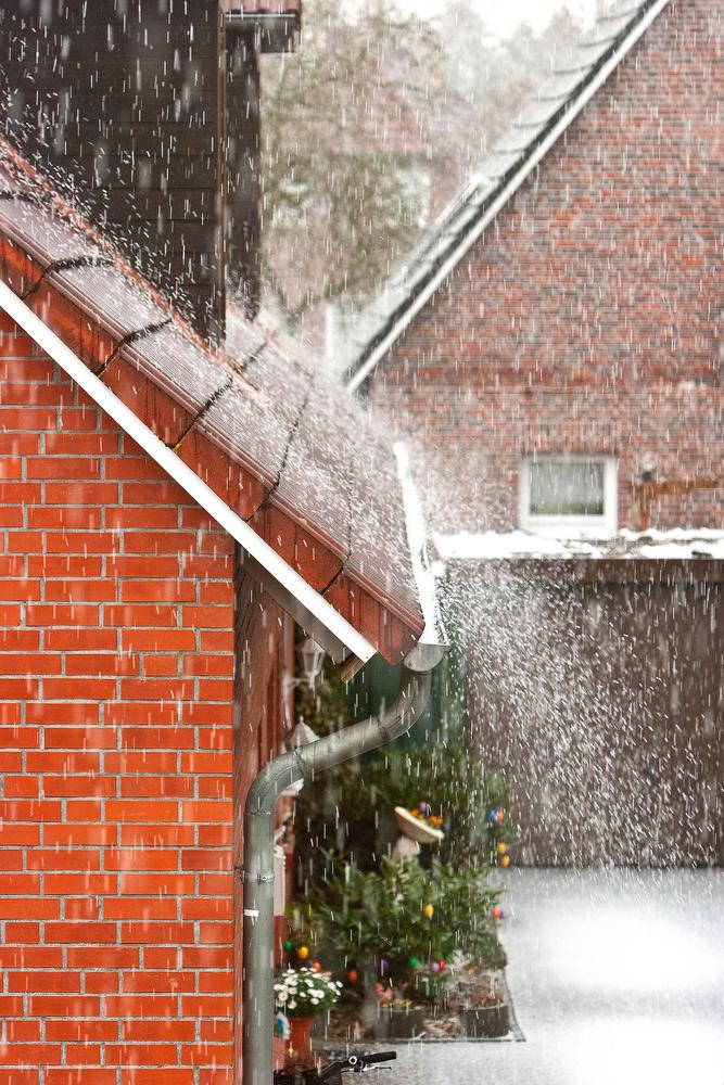Kalispell, MT residential roofing