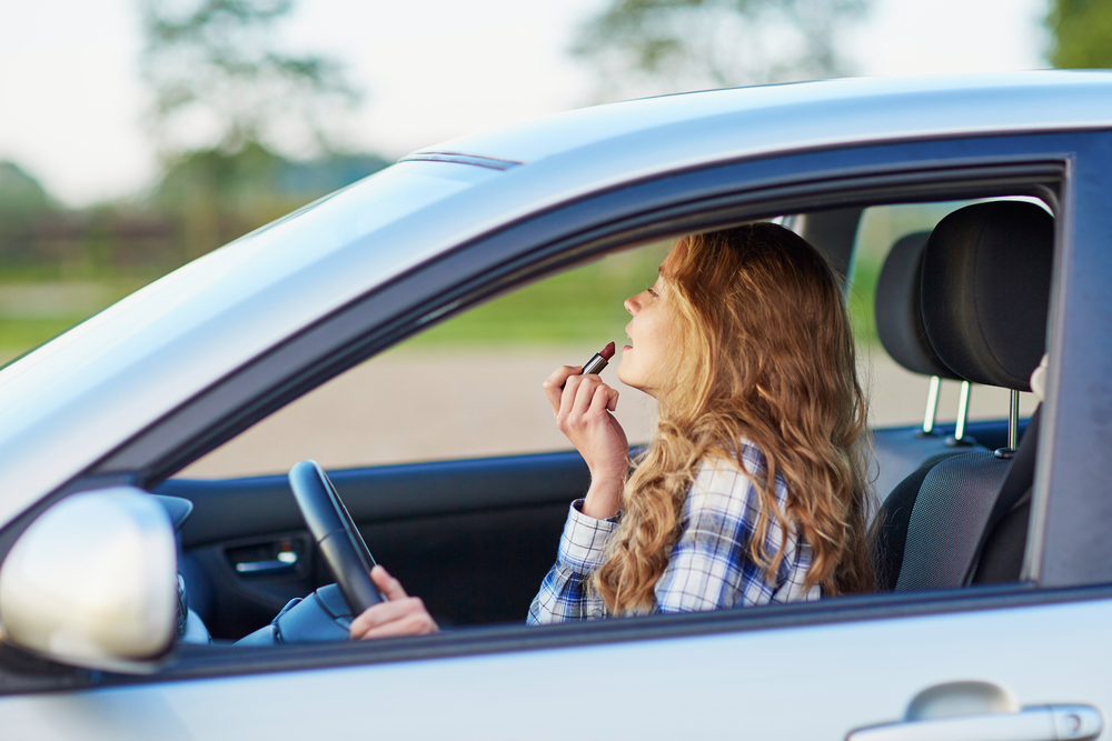 All? Teen driving laws in virginia
