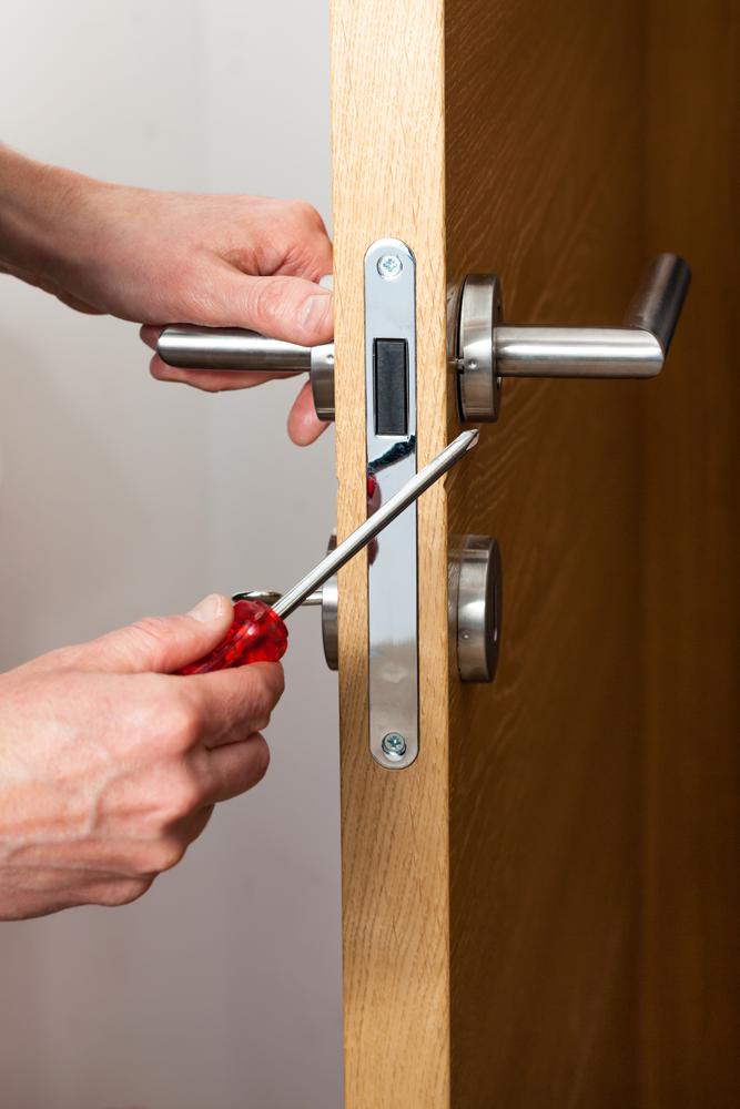 Kenvil, NJ locksmiths