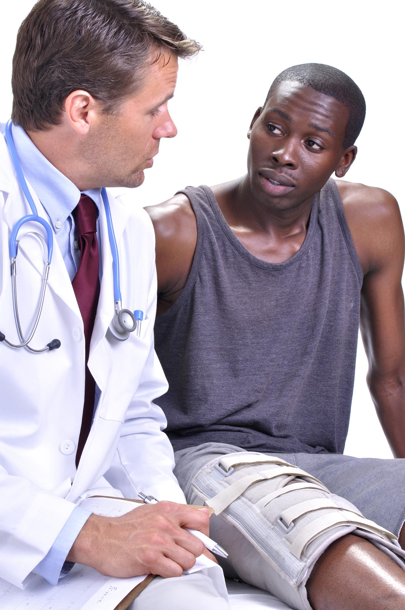 3 Symptoms Of Kidney Problems Men Shouldn T Ignore Mt Auburn Nephrology Sycamore Nearsay