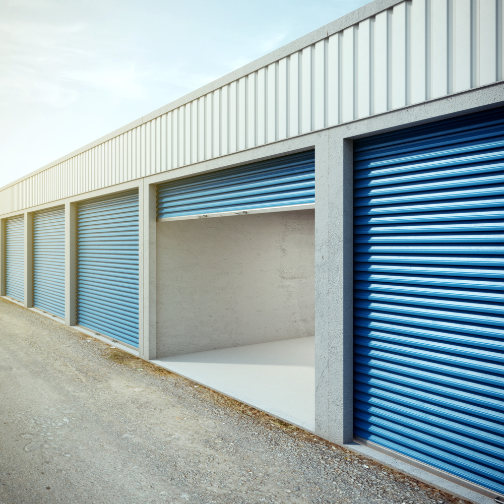 Labels Will Result In A Convenient Storage Unit Experience Be As Specific Possible To Eliminate Confusion And Items By Room