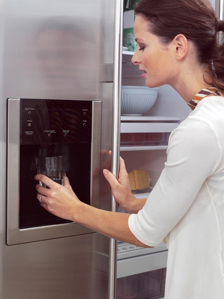 Kichen Appliances