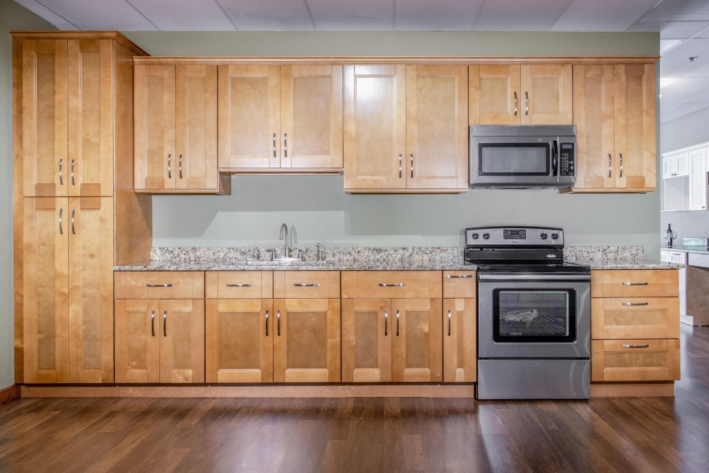 How Does A Kitchen Remodel Help You Sell Your Home Affordable