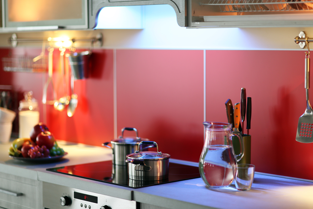 How to Choose the Best Kitchen Countertops for Your Home - A & B ...
