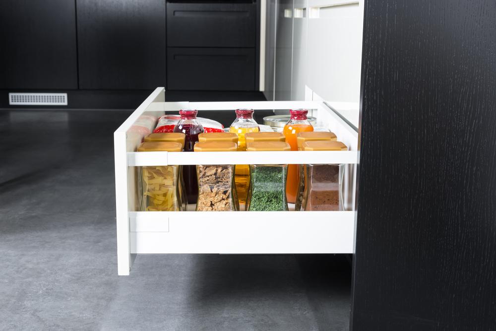 Kitchen Remodeling Ideas 3 Simple Design Inspiration