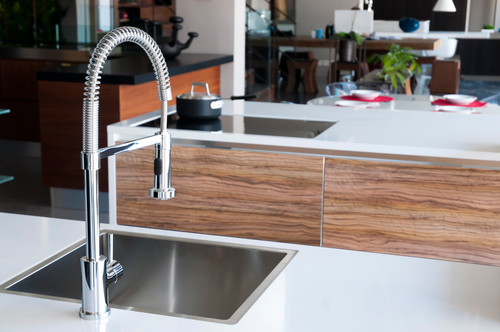 5 Small Kitchen Remodeling Changes With a Huge Impact - Phillips ...