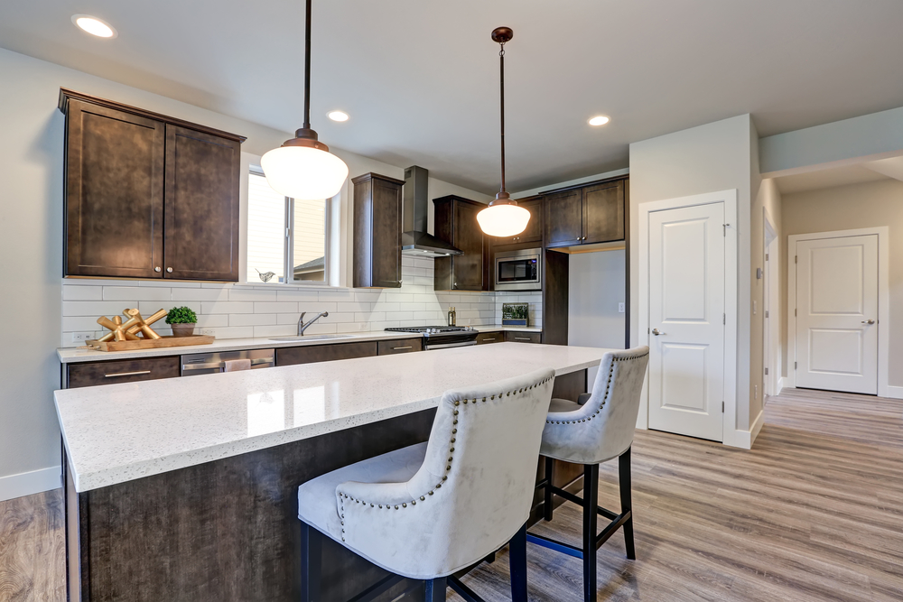 Beau Kitchen Remodeling