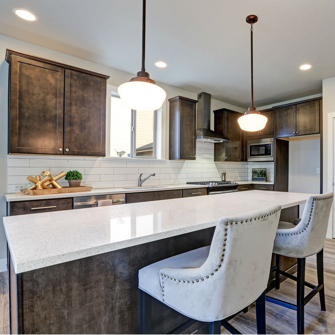 Kitchen Cabinets Honolulu: NearSay Near You: The Honolulu Buzz