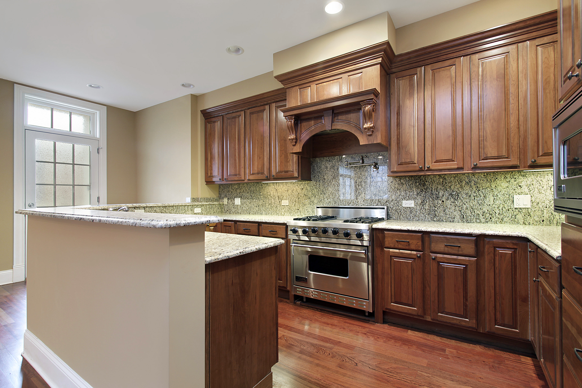 5 Affordable Kitchen Remodeling Ideas Before The Holiday