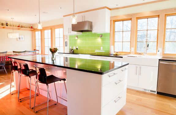 kitchen-remodel-MN