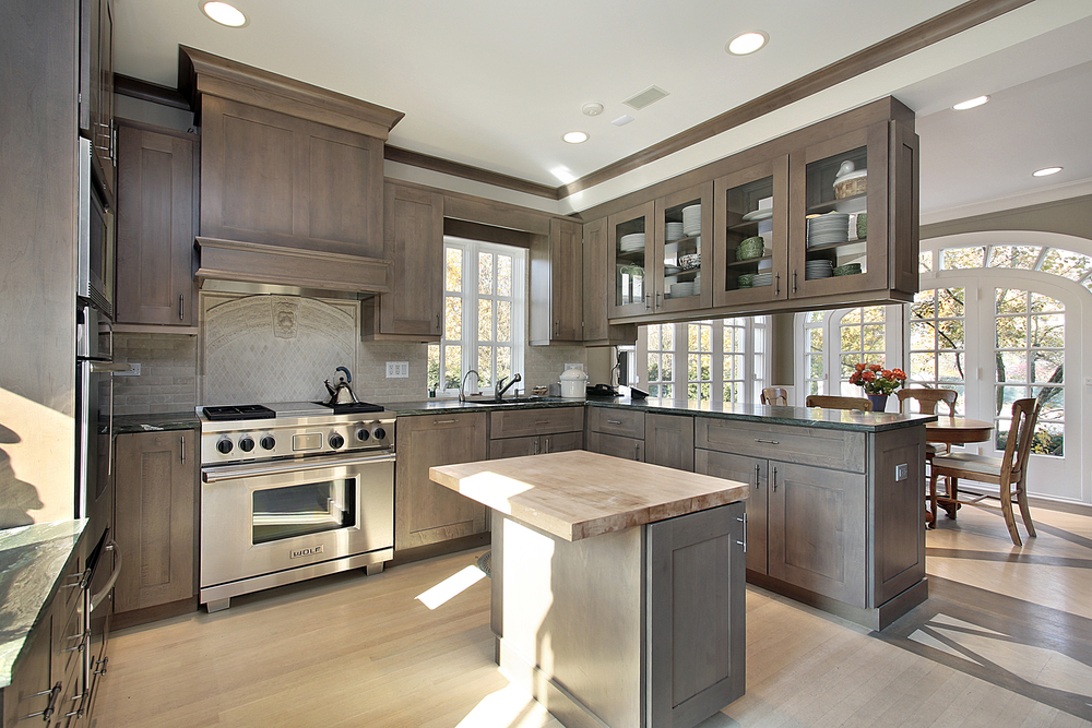 Streamline Your Kitchen Remodeling Project With These ...