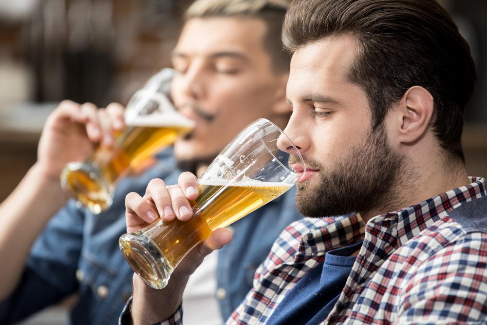 house-beer