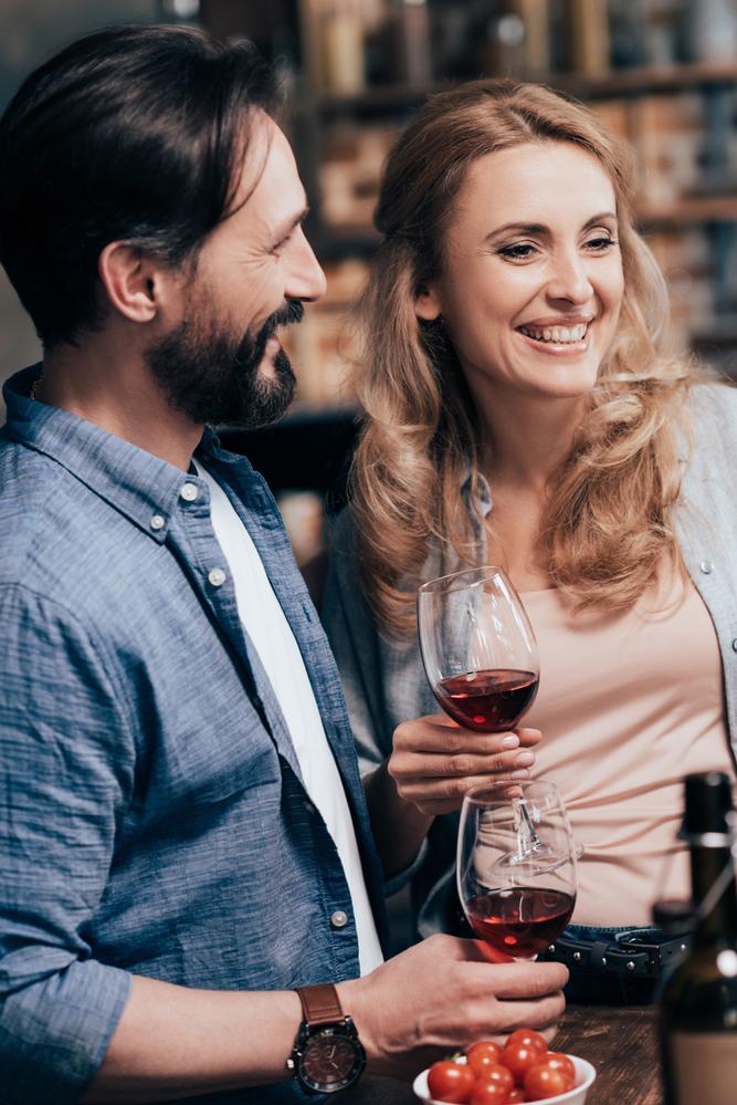 Dating La Crosse Wi