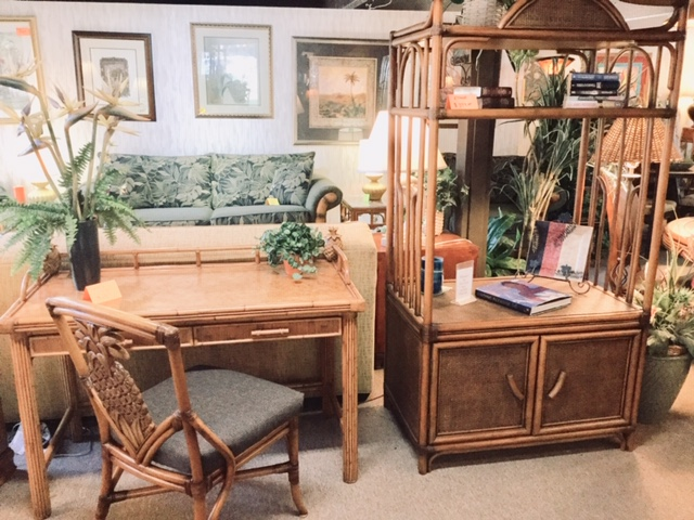 How To Turn Your Home Into A Tropical Paradise Paradise Living Furniture Upholstery Lahaina Nearsay