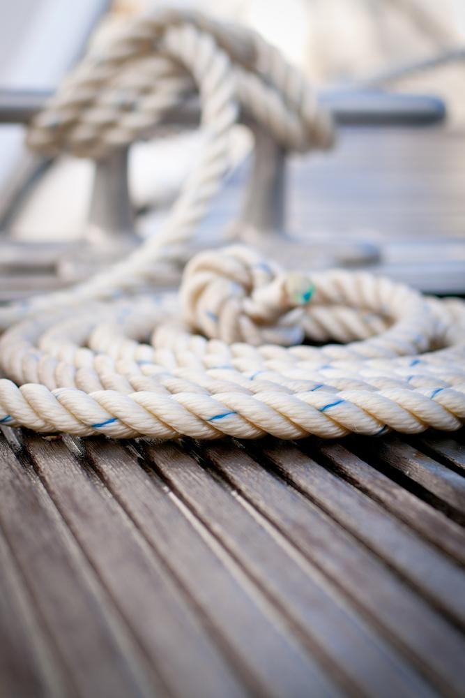 boat repair Lahaina HI