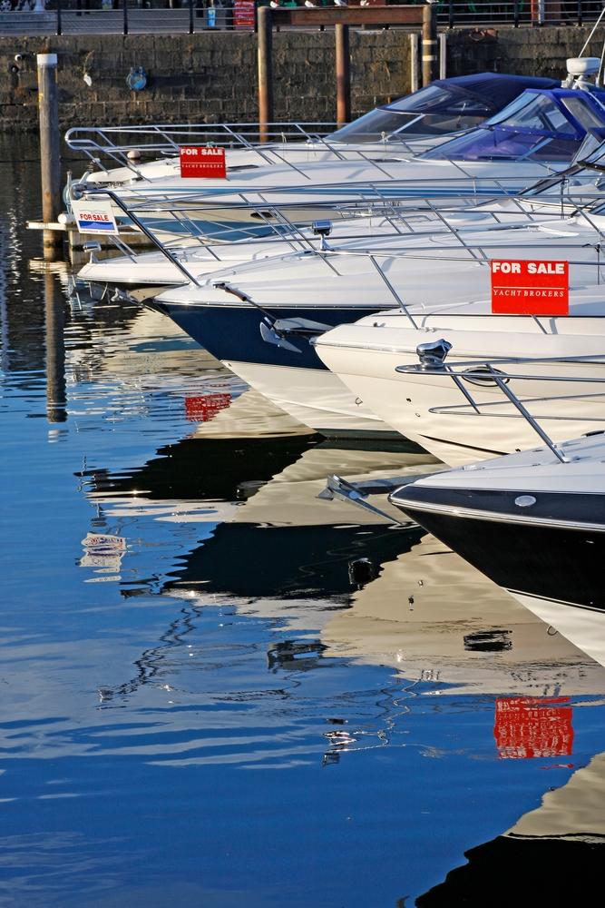 boat service Lahaina HI