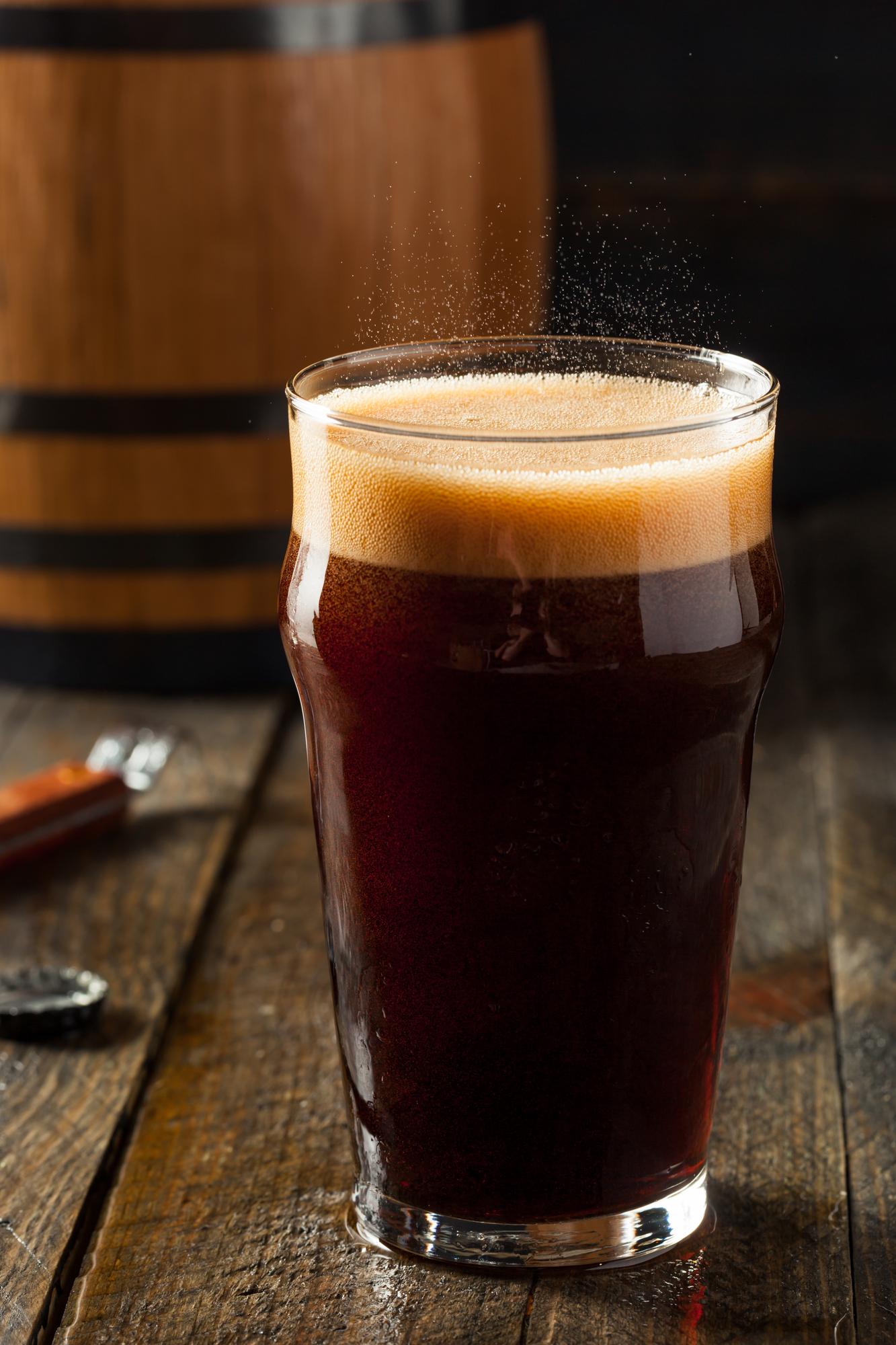 Lakeville, MN craft beer
