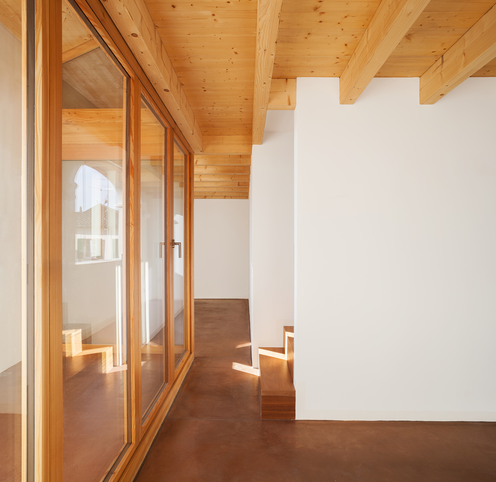 4 reasons to install laminate flooring floors like glass wawayanda nearsay - Reasons consider laminate flooring home ...