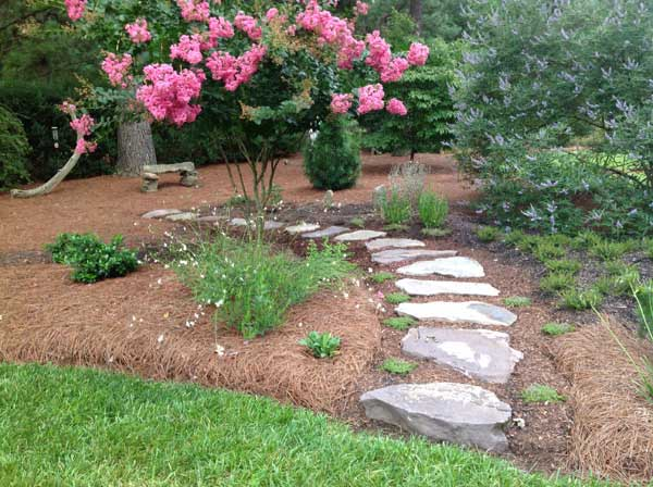 landscape-design-greensboro