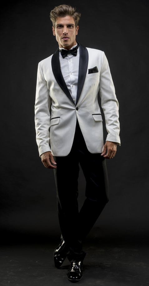 fbed8e48403322 Ready Tux Tuxedo Rental Shares 4 Styles & Colors for Summer 2017 ...