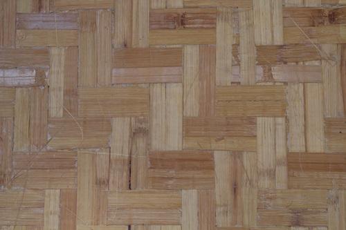 flooring maintenance