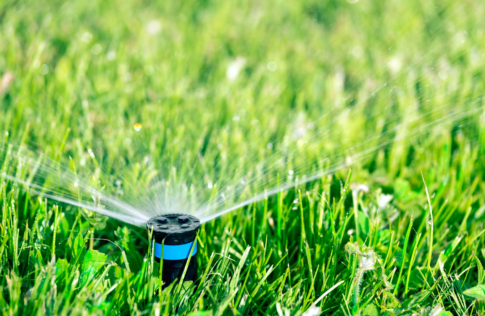 how much water are your lawn sprinklers using usa hoich irrigation chalco nearsay. Black Bedroom Furniture Sets. Home Design Ideas