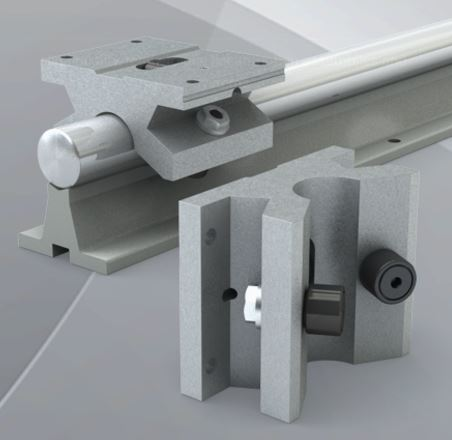 motion control products
