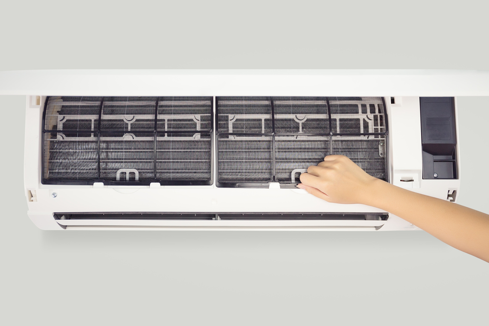 Inline Air Conditioner : Tips for troubleshooting basic air conditioning problems