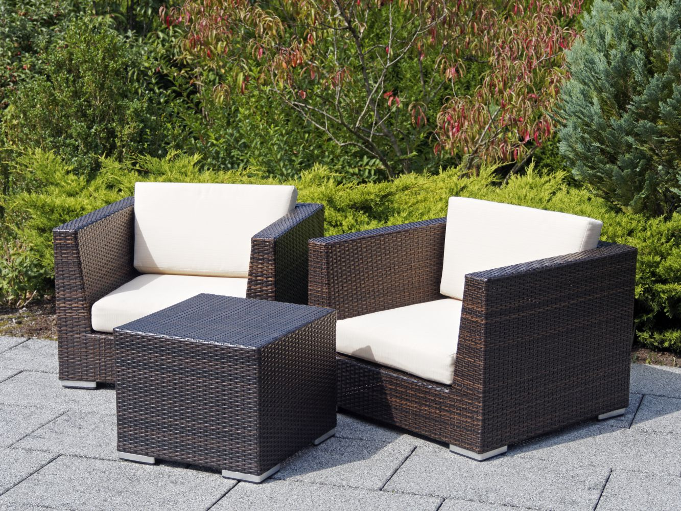3 Patio Furniture Buying Tips Casual Living Patio Center