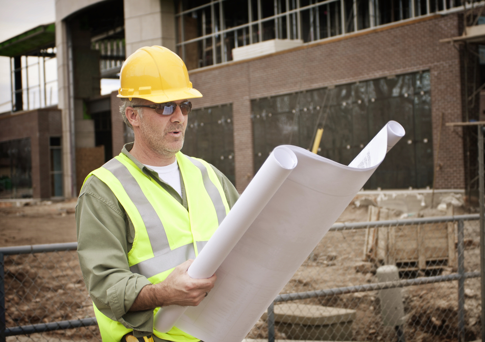 lightweight insulating concrete