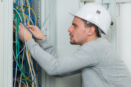 3 Times You Should Hire an Electrician for an Inspection - ABC ...