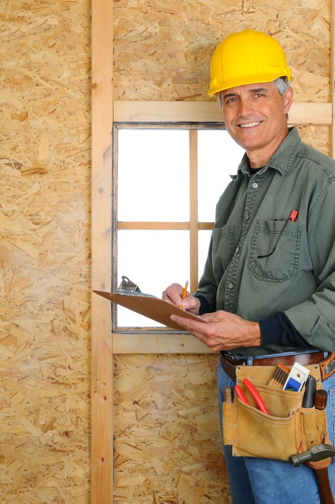 Questions For Your Remodeling Contractor Odbert Built