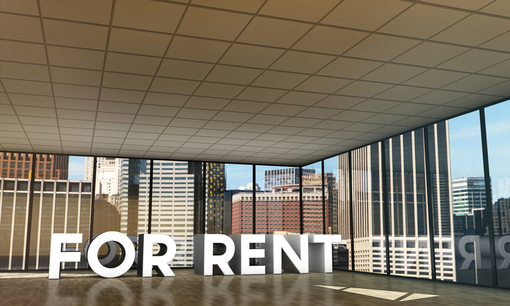 How A Property Management Company Will Maximize Your Roi