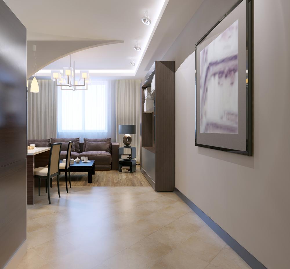 linoleum flooring lincoln ne