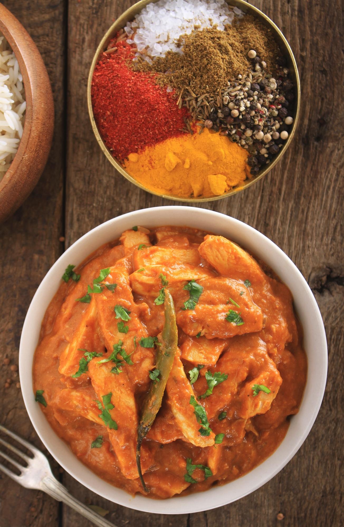 Littleton, CO Indian food
