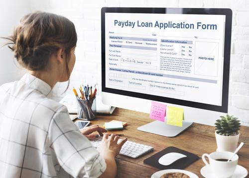 Clientele cash loan picture 7