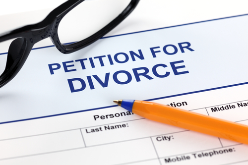 Divorce In Kentucky >> London Attorney Provides A Guide To The Kentucky Divorce