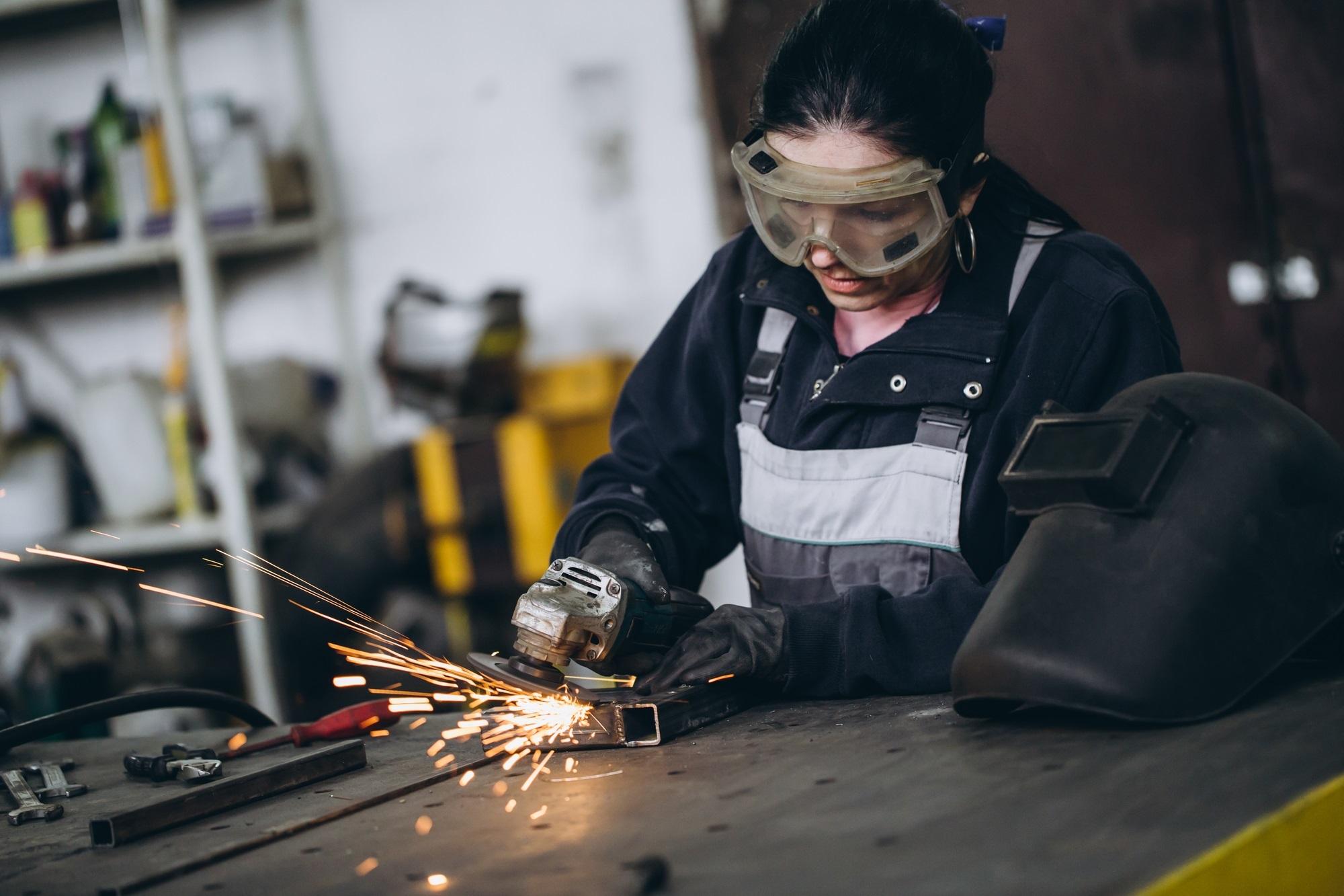 5 Tips For Starting A Trade School Program Berk Trade Business School Queens Nearsay