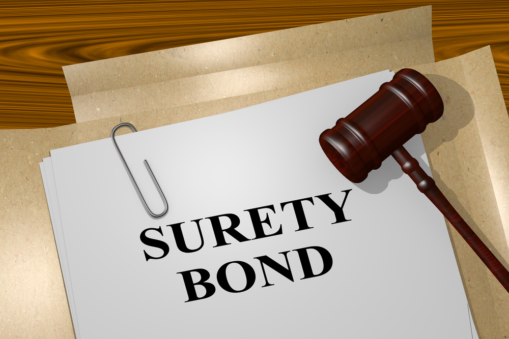 Bail Bonds: 3 Common Types of Bail - T-Bonds - Lorain | NearSay