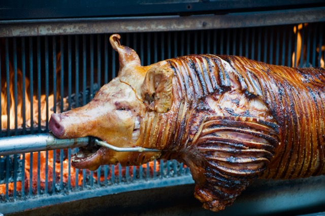 3 Tips For Planning The Perfect Pig Roast Lothers Catering Inc