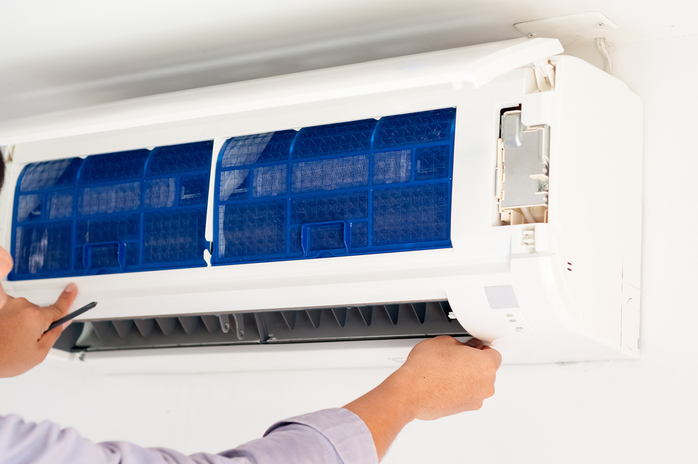3 reasons to get your air conditioning system a tune up rick ogden heating air conditioning. Black Bedroom Furniture Sets. Home Design Ideas