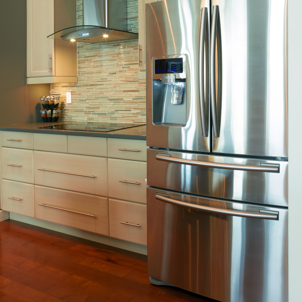 Uncategorized Kitchen Appliance Company 3 qualities to look for in a home appliance company all you can feel confident when your appliances are the trained hands of an experienced technician whose employees hav