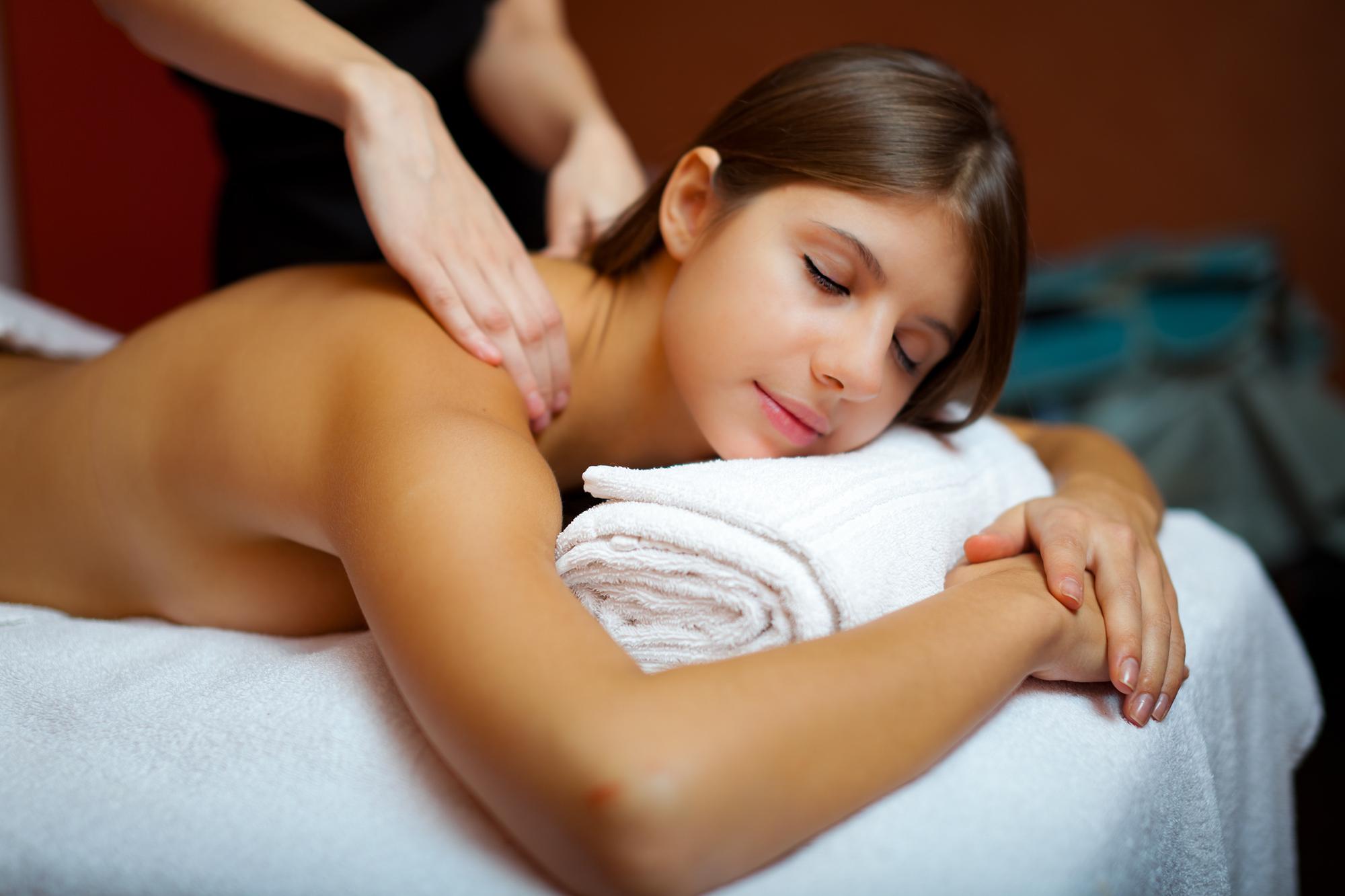 spa massage stockholm erotik svensk